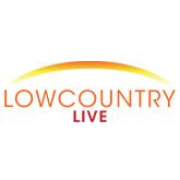 Lowcountry Live Logo