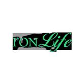 Ion Life Magazine Logo