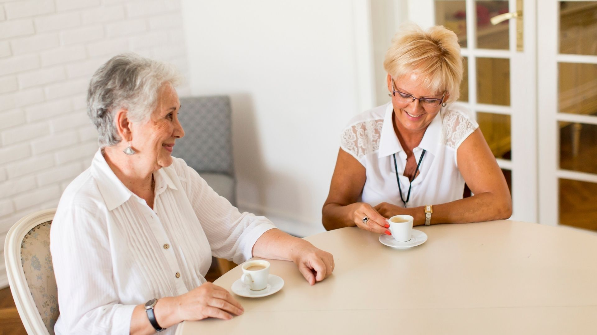 Become a CanCare volunteer