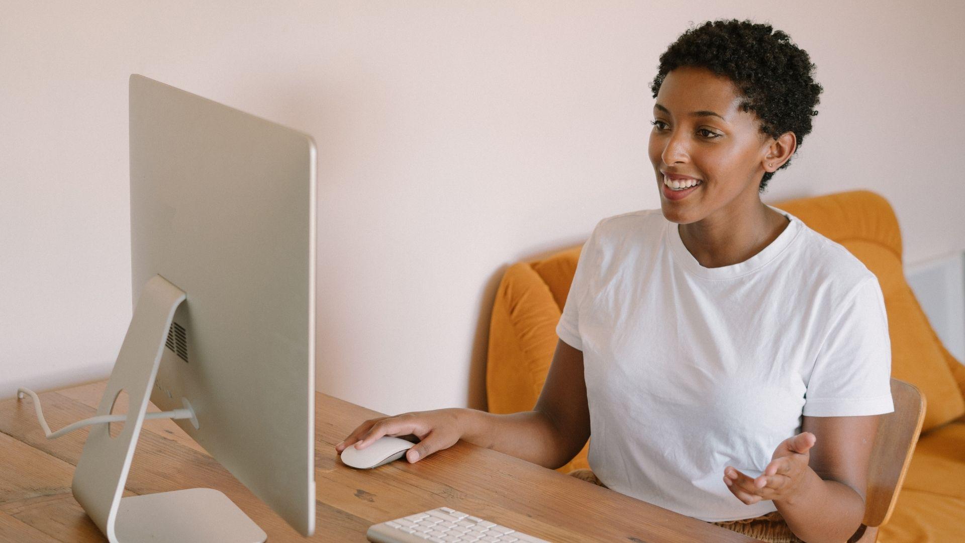 CanCare Charleston online Volunteer Training