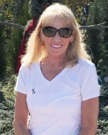 Heidi Richey